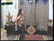 pakistani full sexy desi girl mujra upload by.