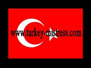 trailer turkey mistress