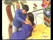 telugu chennel midnight hot soyagam serial part 12_low