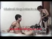 Desi Couple Home Made webcam sex tape