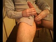 25x6cms 29 male - big loooad.flv