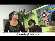 interracial-porn-hot-milf-gets-screw-by-big-cock-dude25