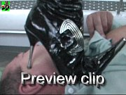 Trample in bus - preview view on xvideos.com tube online.
