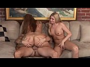 lucky fuck mother and daughter