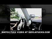 shylas home video ralley racing
