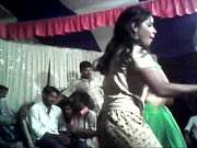 Telugu public sex dance show, nude maa beta Video Screenshot Preview