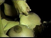 LBO - Breast Works 05 - scene 4 - extract 2