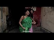 ludo official trailer - bangla movie - latest.