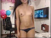 cute sexy teen sweet webcam video teencamsexxx.com