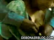 2011 12 13 10-indian-sex view on xvideos.com tube online.
