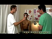 gay group medical first time i was highly.