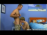 mature gay men with asian twink tucker mckline.