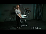 bdsm xxx first timer slave girls learn things.