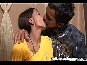 Vikky Gets Desi With Pinky view on xvideos.com tube online.