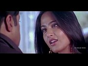 Anushka Shetty hot Saree Changing & exposing her body, anuska xxx fake Video Screenshot Preview