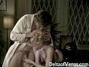 Picture Vintage Porn 1970s - John Holmes - Check and...