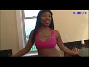 a big dick for ebony beauty handjob - www.xt8.biz