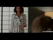 Necar Zadegan in Girlfriends Guide to Divorce 2014-2016