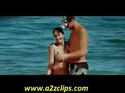 bollywood actress jiya khan monster boob( deleted scene0.