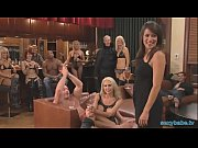 Playboy babes swinger party