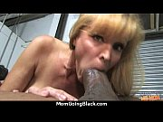 Watch A Mom Fuck A Black Guy 22