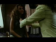 Emmanuelle's Love - Classic softcore view on xvideos.com tube online.