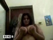 Watch Online Hot Videos_ Tv Anchor Jahnavi Nude Video.FLV