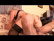 Dirty Talking MILF Creampied 16