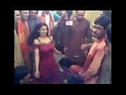 personal mujra vip party full
