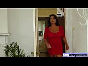 Picture Big Juggs Wife candi coxx Play Hardcore In F...