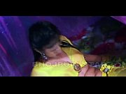 Indian Hot navel Bhojpuri Hot &amp_ Sexy Uncut Scens ---- Super Sexy Kiss clip