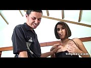 real latina teen star rios_3 52