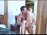 Wildlife - Teens Gone Wild 03 - scene 6 - video 2