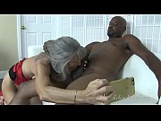 Xxx fitte big black asses