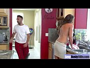 hardcore scene with big juggs housewife (yasmin scott) mov-30