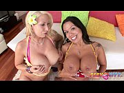 pervcity candy manson and sienna west.
