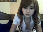 Em Linh 89 Chat sex show hang - Muong18  _By upx69.com