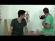 hot naked gay guy doctor videos i had.