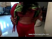 Rupa Desi bhabhi showing boobs pussy and fucking by bf - indiansexygfs.com