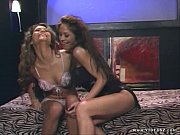 Chasey Lane and Paola Rey get it on view on xvideos.com tube online.