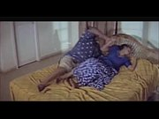 CHINTHAMANI KANDAMANI Bedroom Scenes