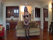 Sophie Dee sexy dominatrix worship - myfuckingwebcam.com