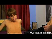 Gay movie After his mom caught him pulverizing his tutor, Kyler Moss