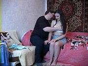 19 years old daughter with dad view on xvideos.com tube online.
