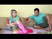 step bro nails zoey monroes anal.