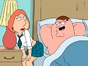 Family-Guy porn Lois nude view on xvideos.com tube online.