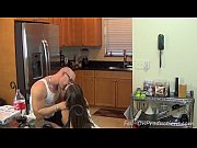 Madisin Lee in I Really Want a Baby Son. Mom has her son impregnate her.Creampie, chines mom sex son has friend x video Video Screenshot Preview
