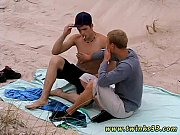 Gay smoking boys sex movies Roma and Archi Outdoor Smoke Sex!