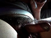 ttl wanking with lube tomttl95