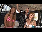 teens try threesome stacey hopkins_2.08